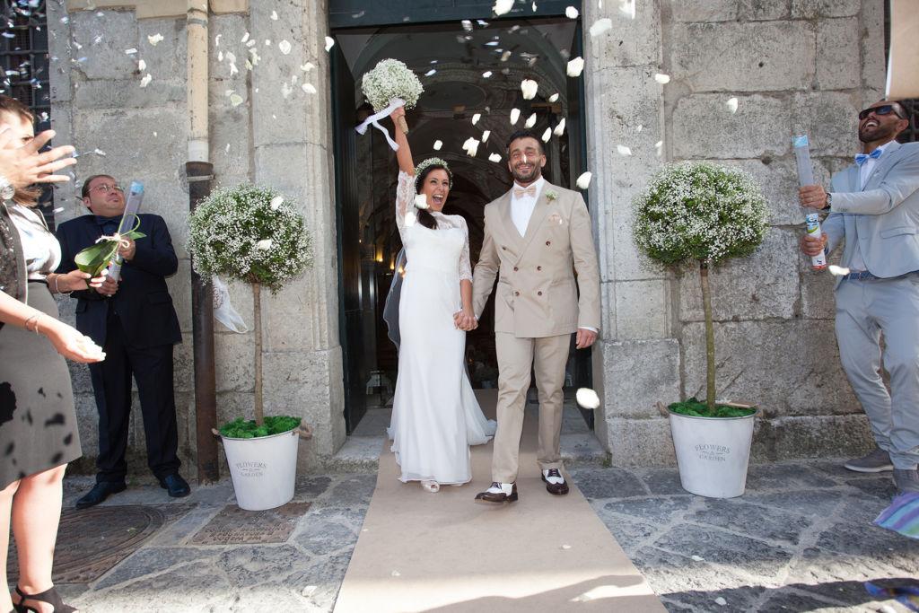 010668 Giusy & Gianluca 20GIU15