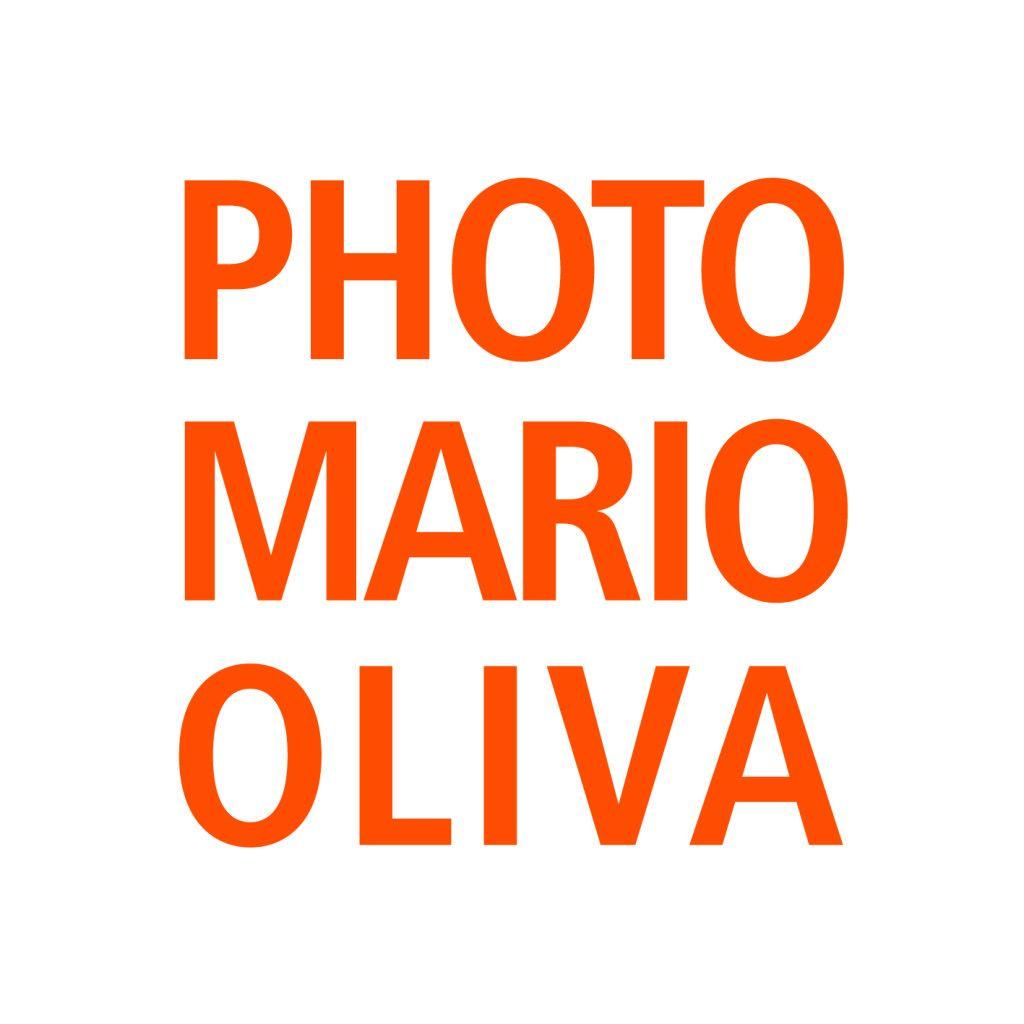 Photo Mario Oliva