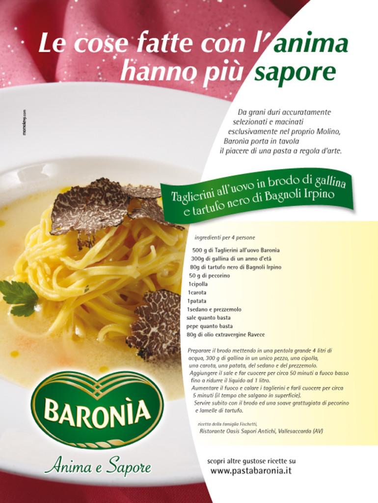 004 Pasta_Baronia_ricettario