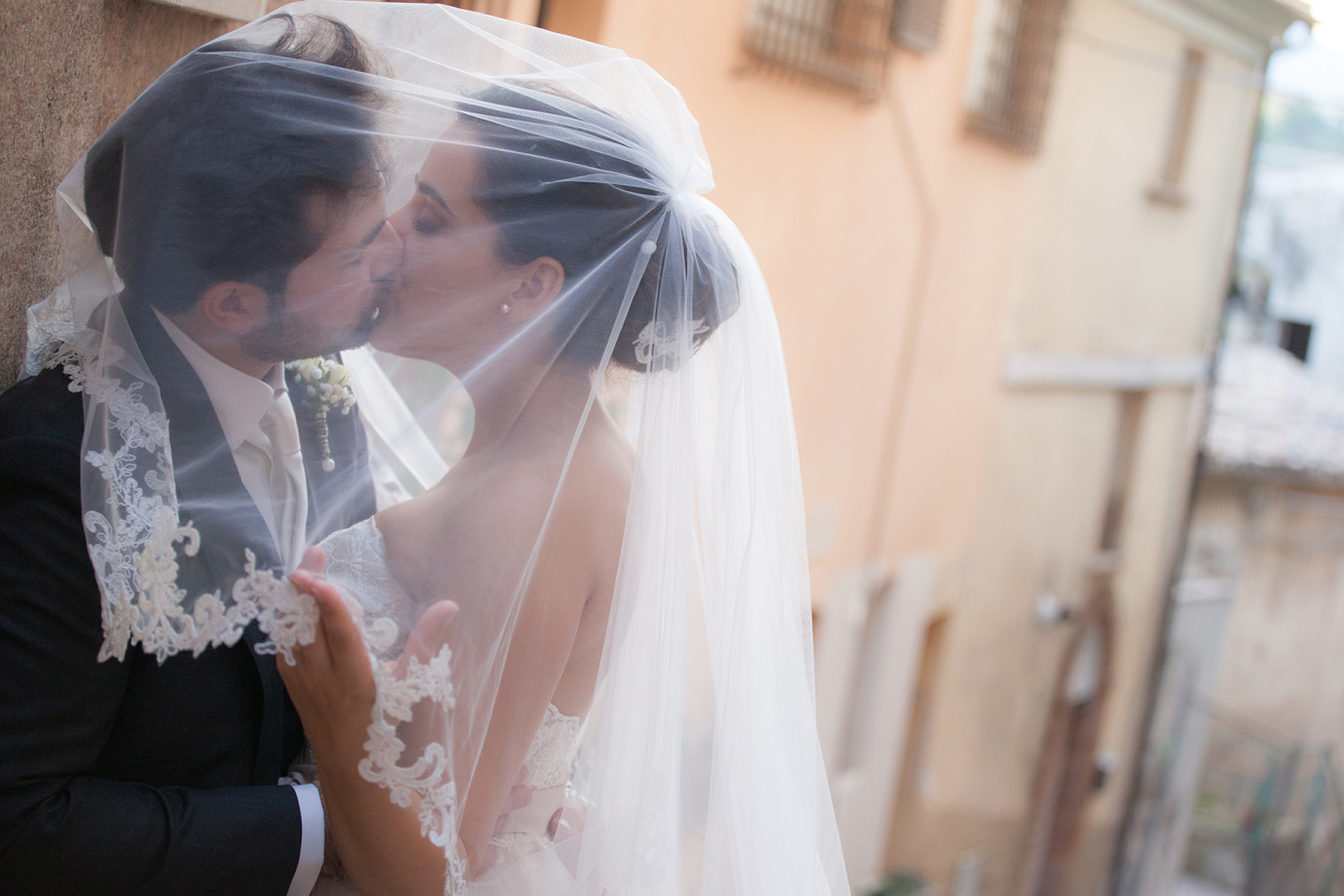 014330 Fabienne e Luigi 120915