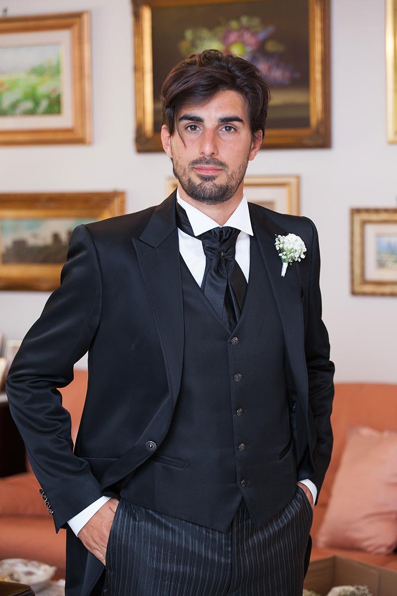 013116 Federica e Massimo 01AGO15
