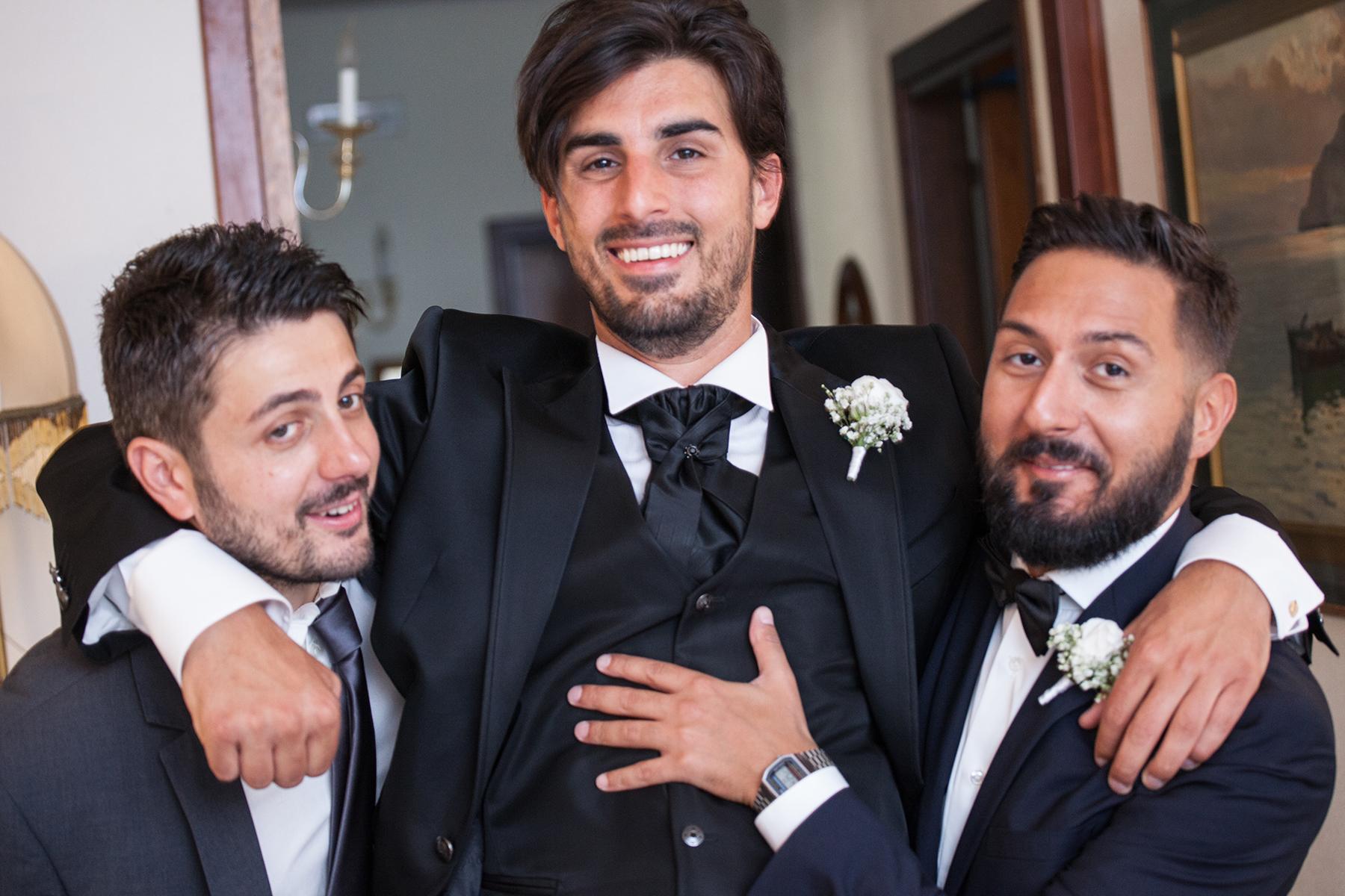 013131 Federica e Massimo 01AGO15