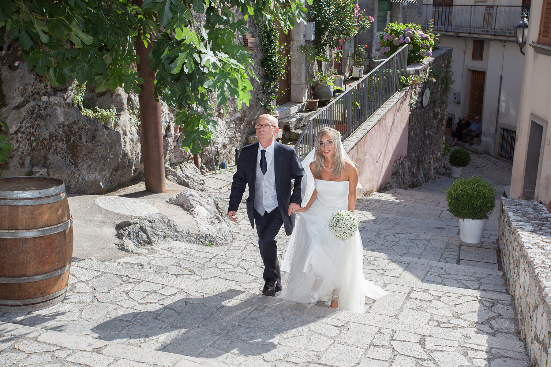 013508 Federica e Massimo 01AGO15