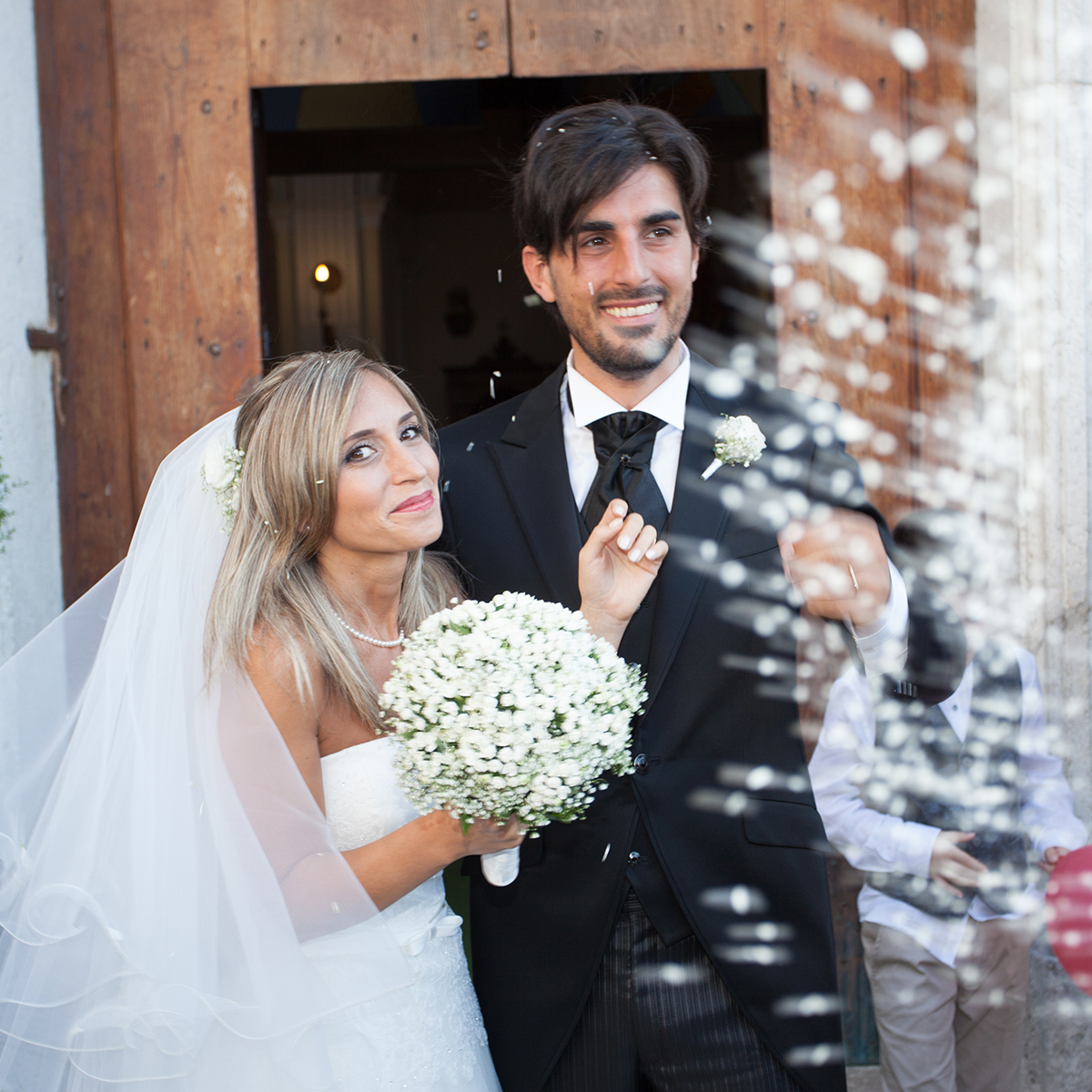 013905 Federica e Massimo 01AGO15