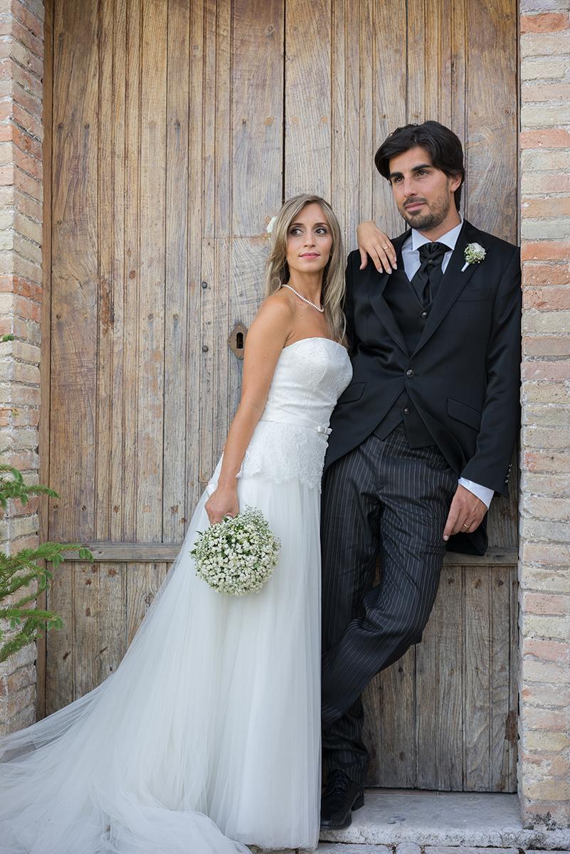 014131 Federica e Massimo 01AGO15