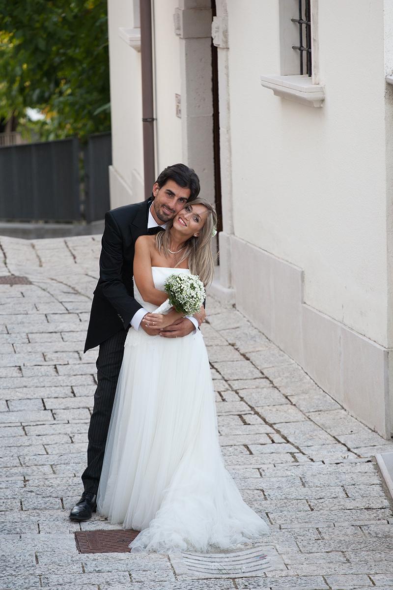 014152 Federica e Massimo 01AGO15