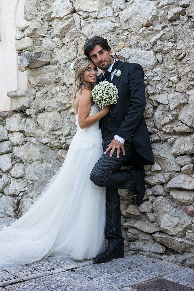 014165 Federica e Massimo 01AGO15