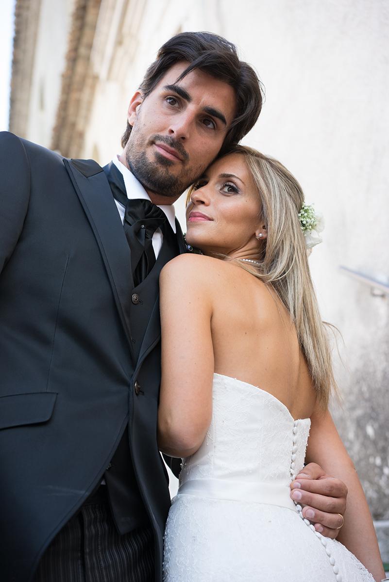 014192 Federica e Massimo 01AGO15