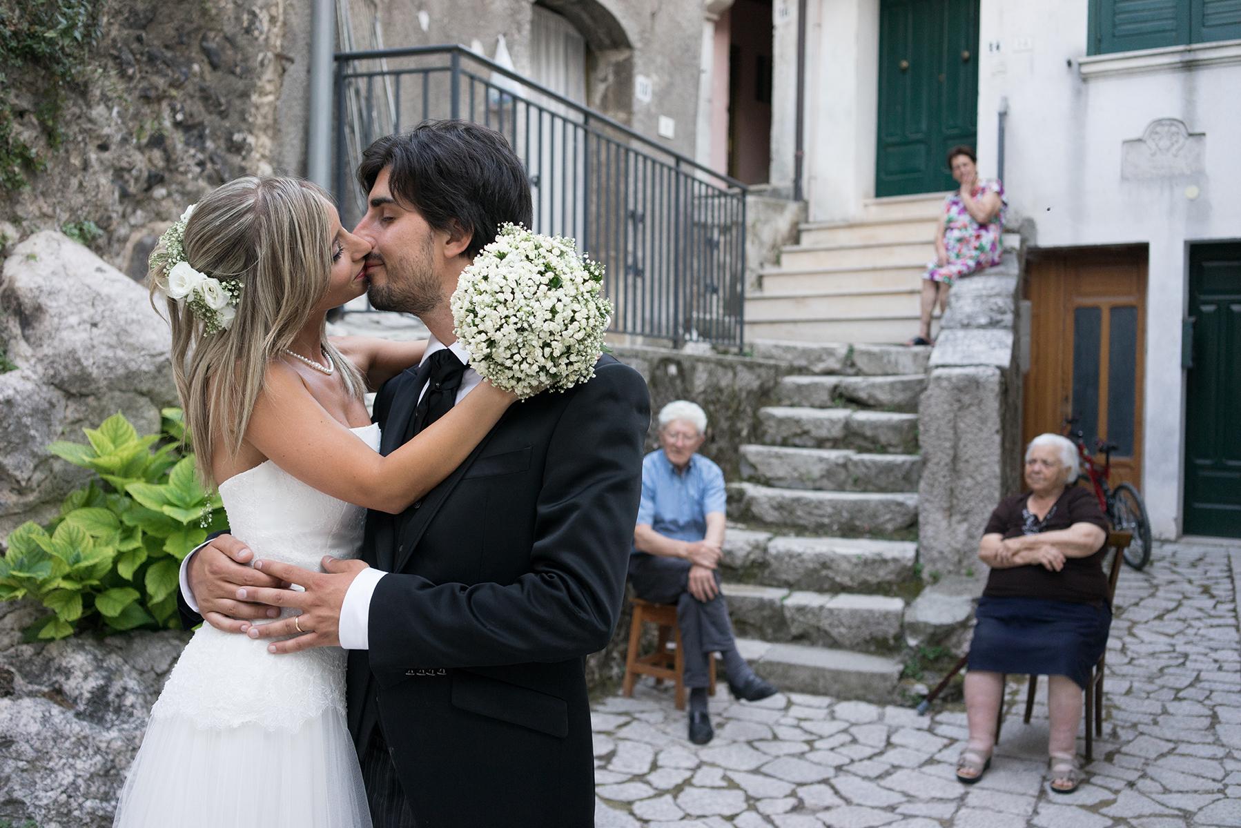 014253 Federica e Massimo 01AGO15