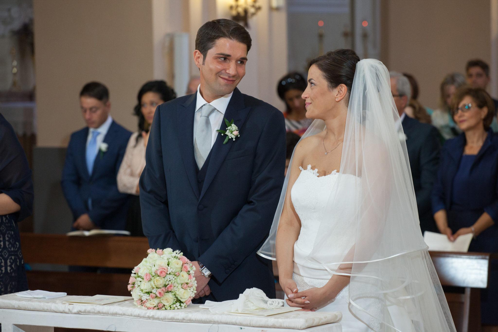 19 015377 Carmen e Antonio 02AGO15