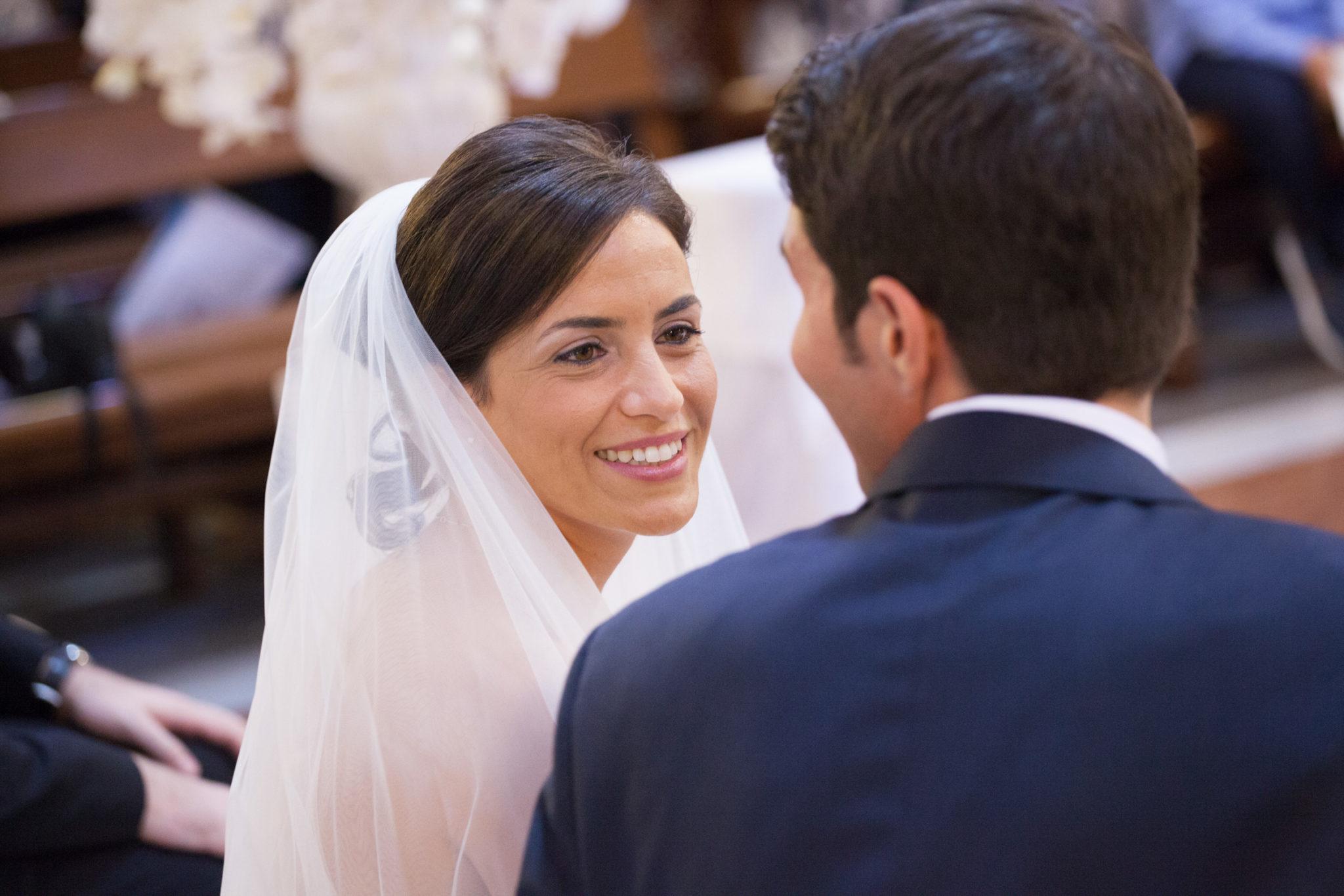 22 015637 Carmen e Antonio 02AGO15