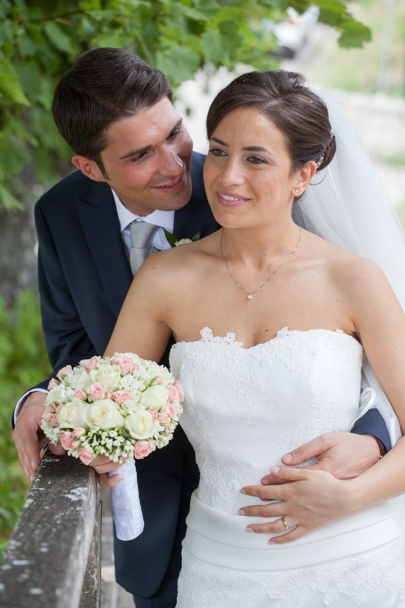 27 015863 Carmen e Antonio 02AGO15