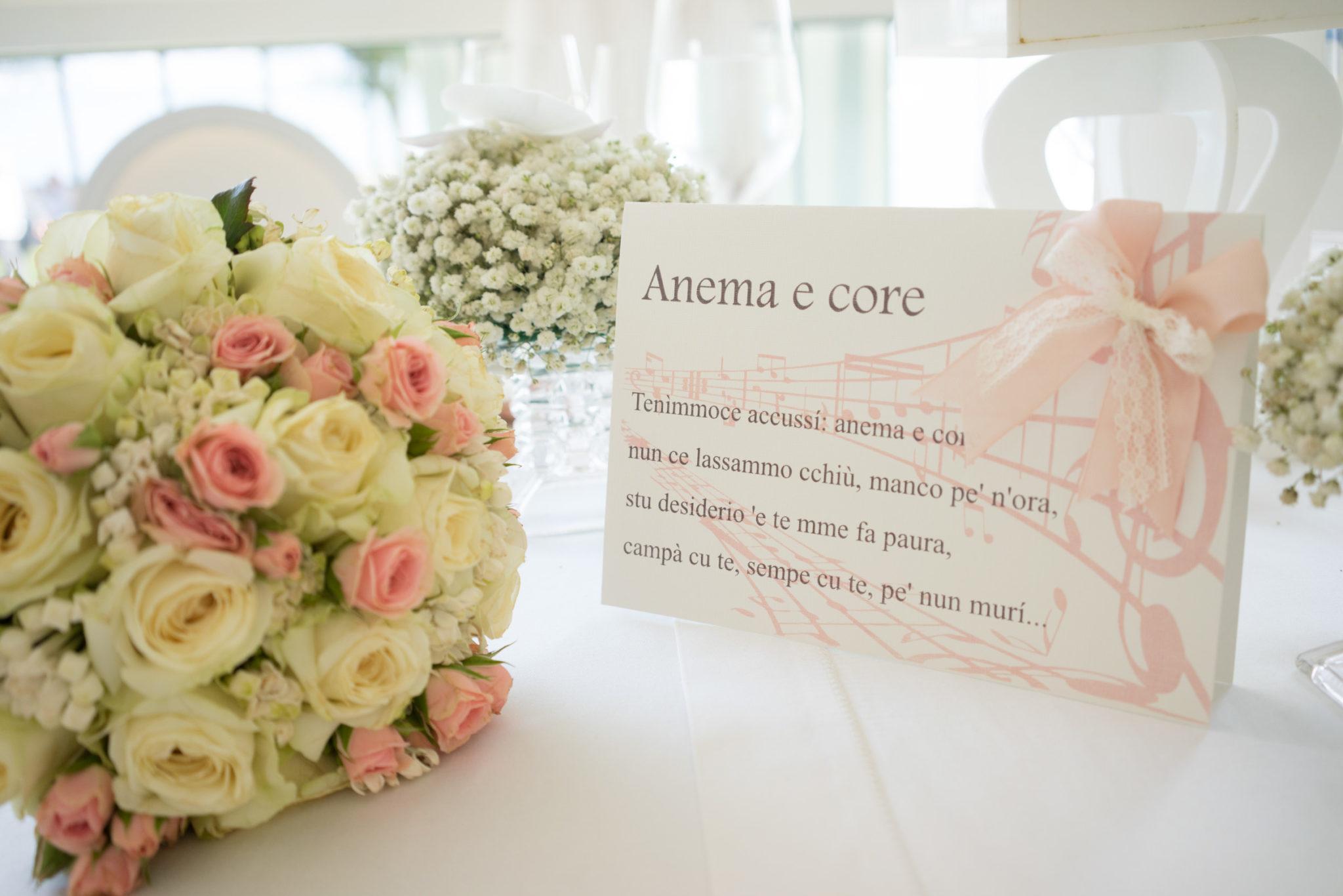 29 016217 Carmen e Antonio 02AGO15