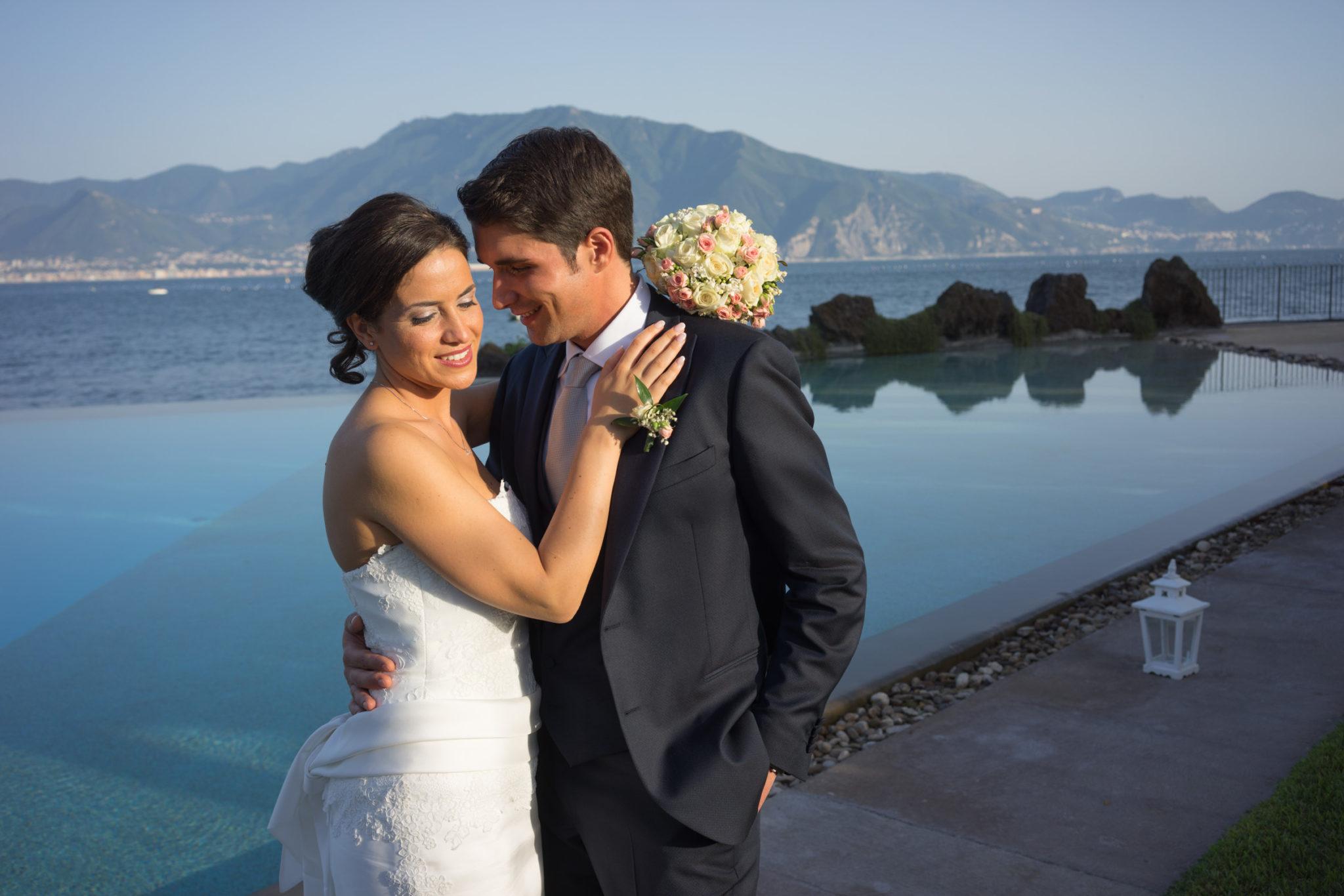33 016322 Carmen e Antonio 02AGO15