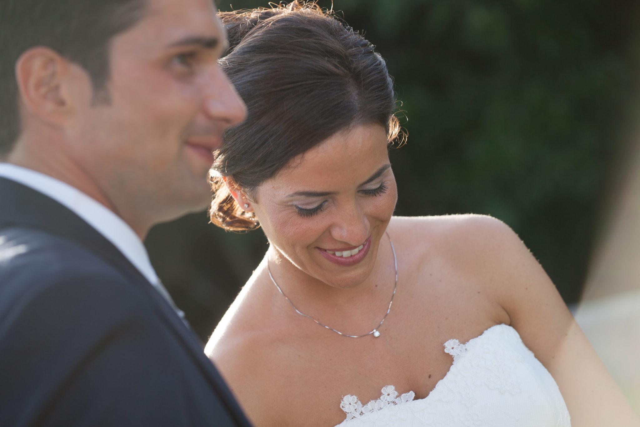 35 016355 Carmen e Antonio 02AGO15