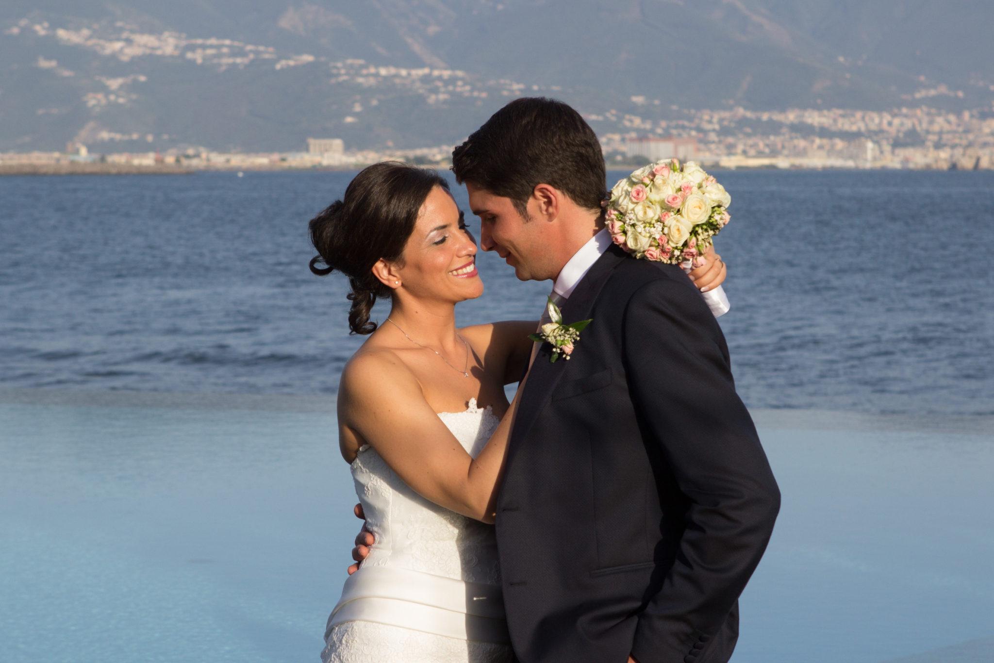 38 016411 Carmen e Antonio 02AGO15