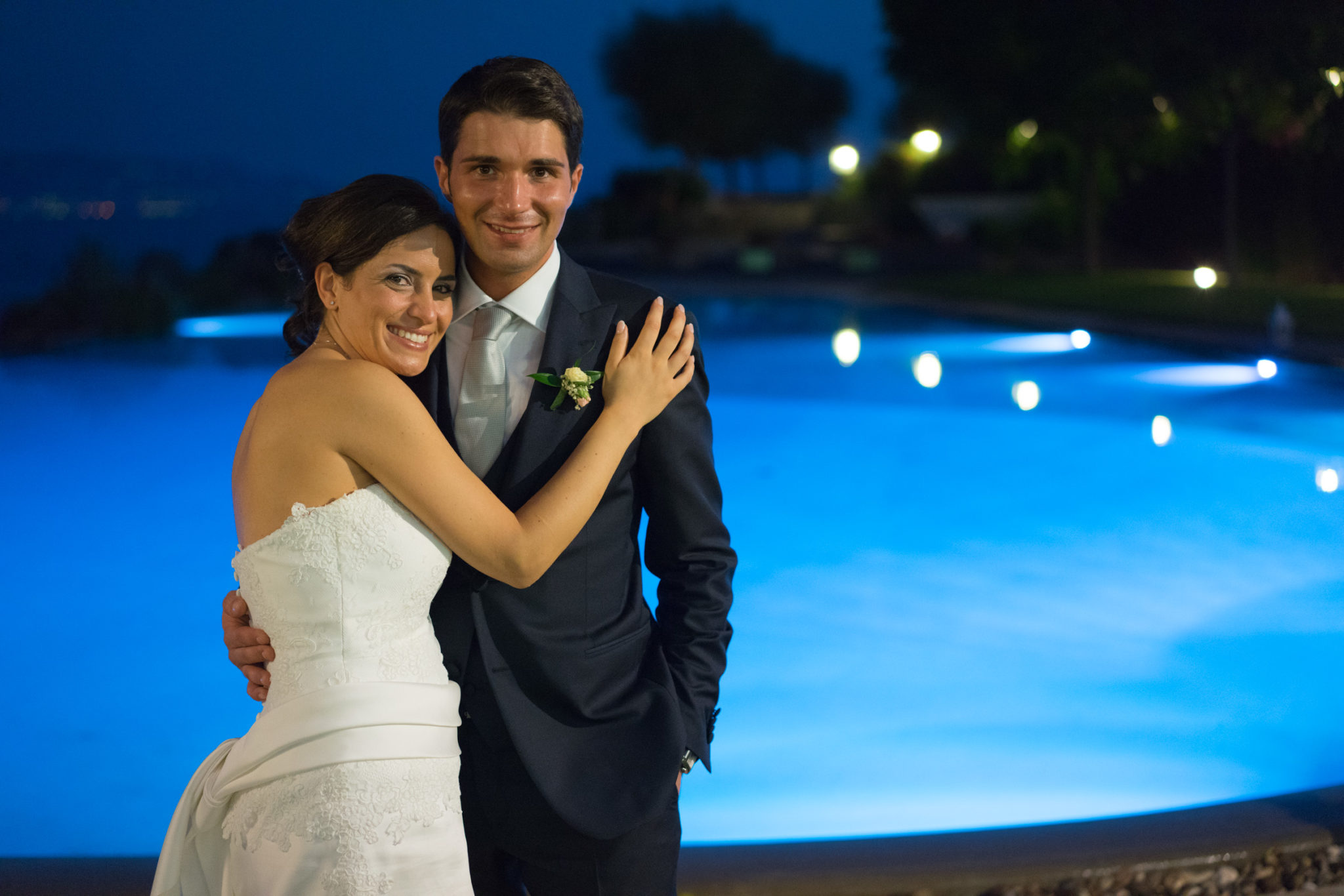 45 016652 Carmen e Antonio 02AGO15