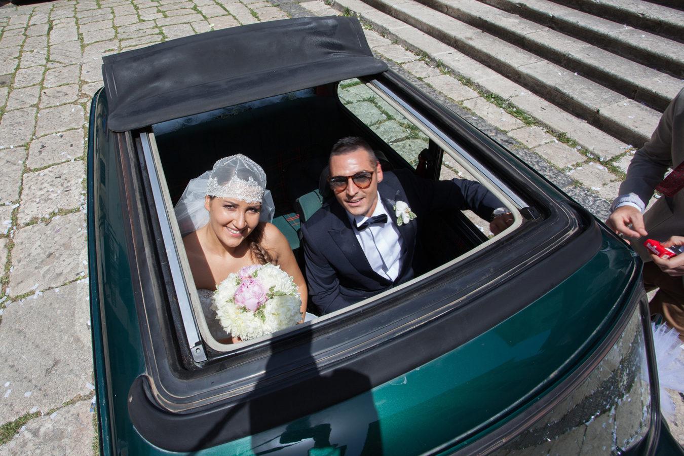 016194 Roberta & Stefano
