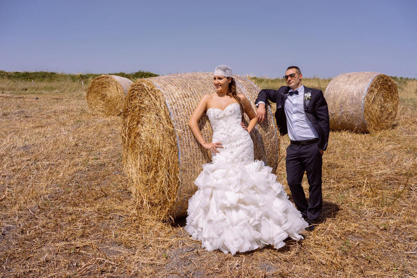 016296 Roberta & Stefano