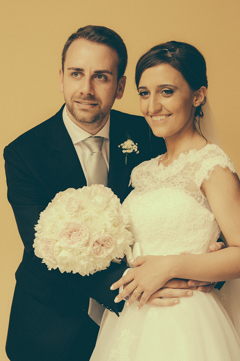 018255 Federica & Stefano