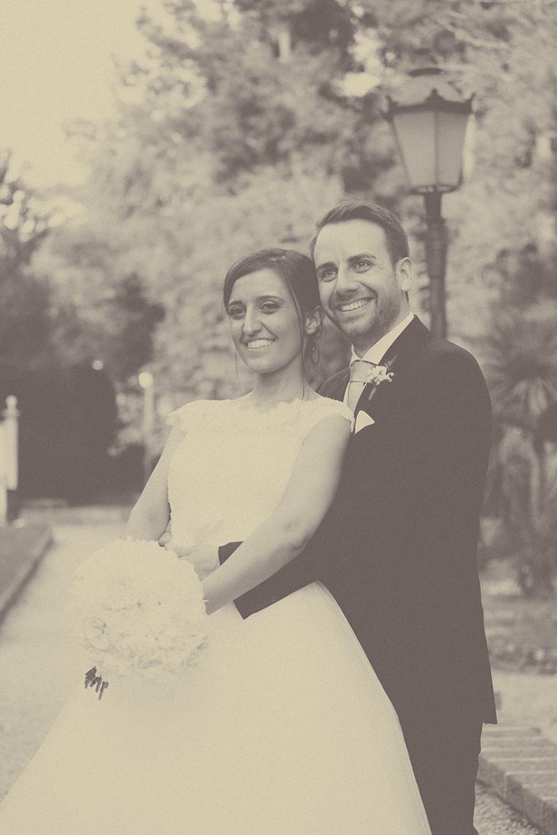 018596 Federica & Stefano