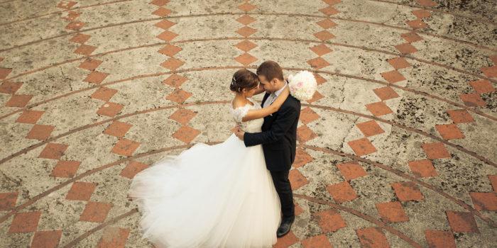 Federica & Stefano