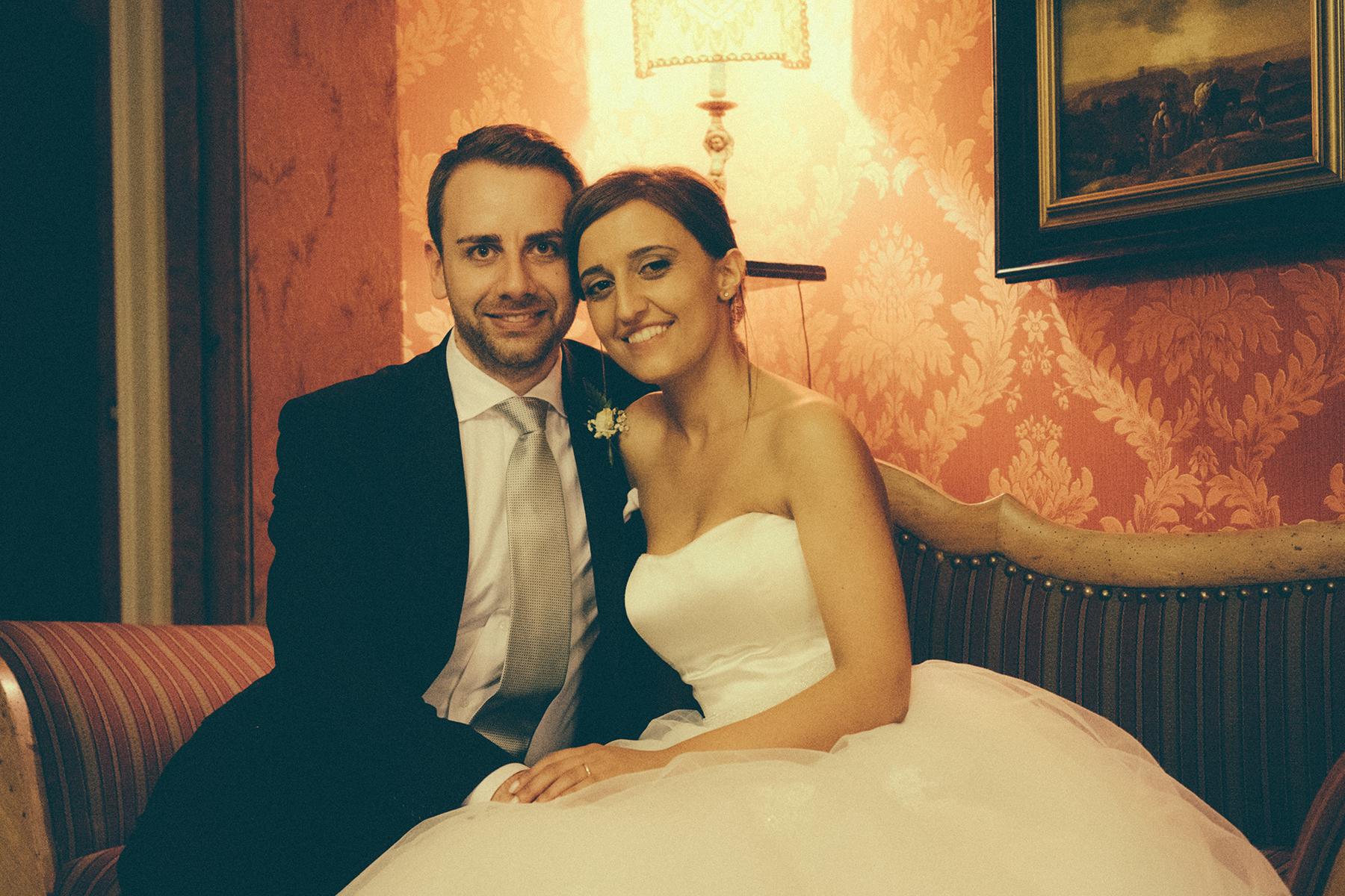 019143 Federica & Stefano
