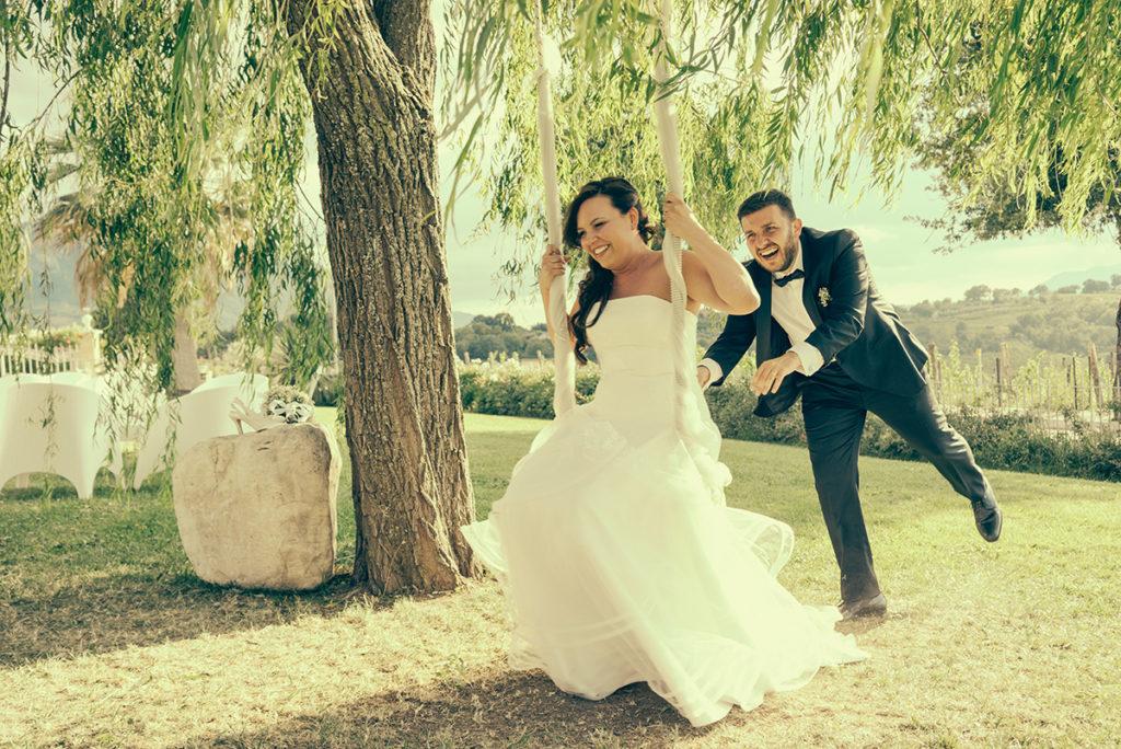 31 014292 Gianni & Mikaela