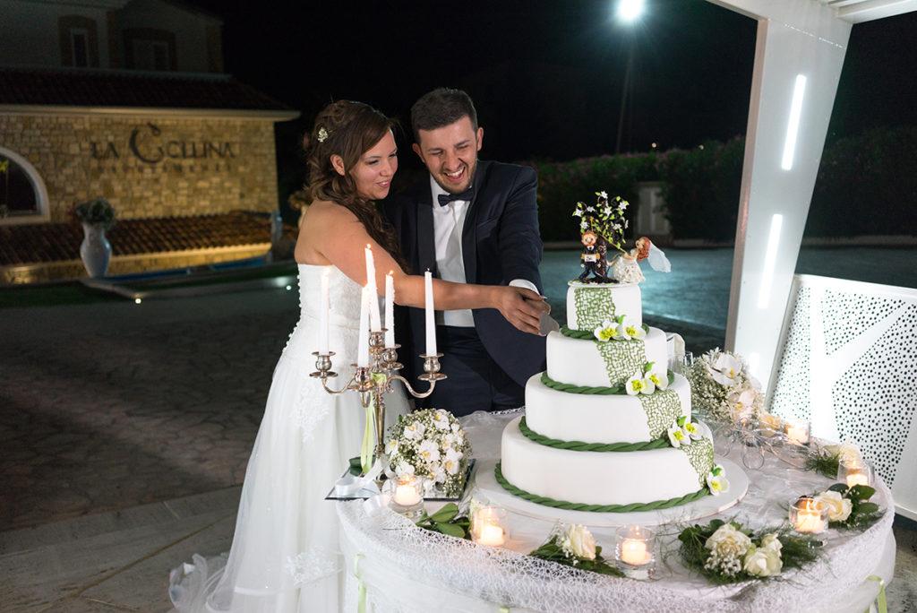 48 014837 Gianni & Mikaela