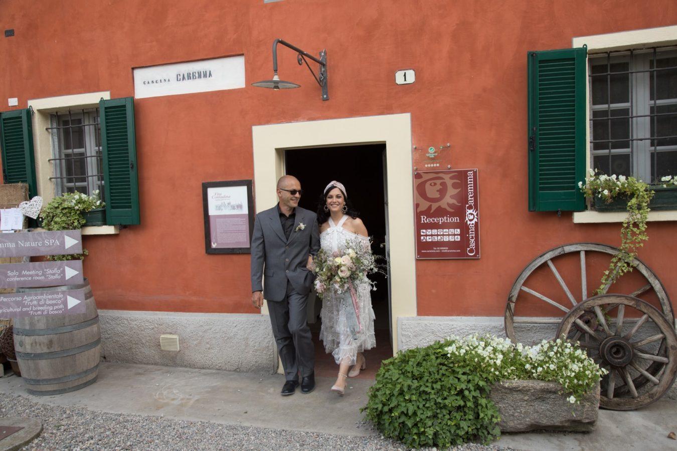 021 Irina e Fabio-min