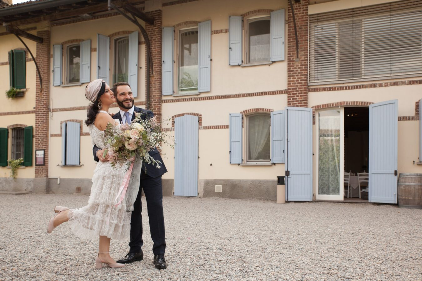 039 Irina e Fabio-min