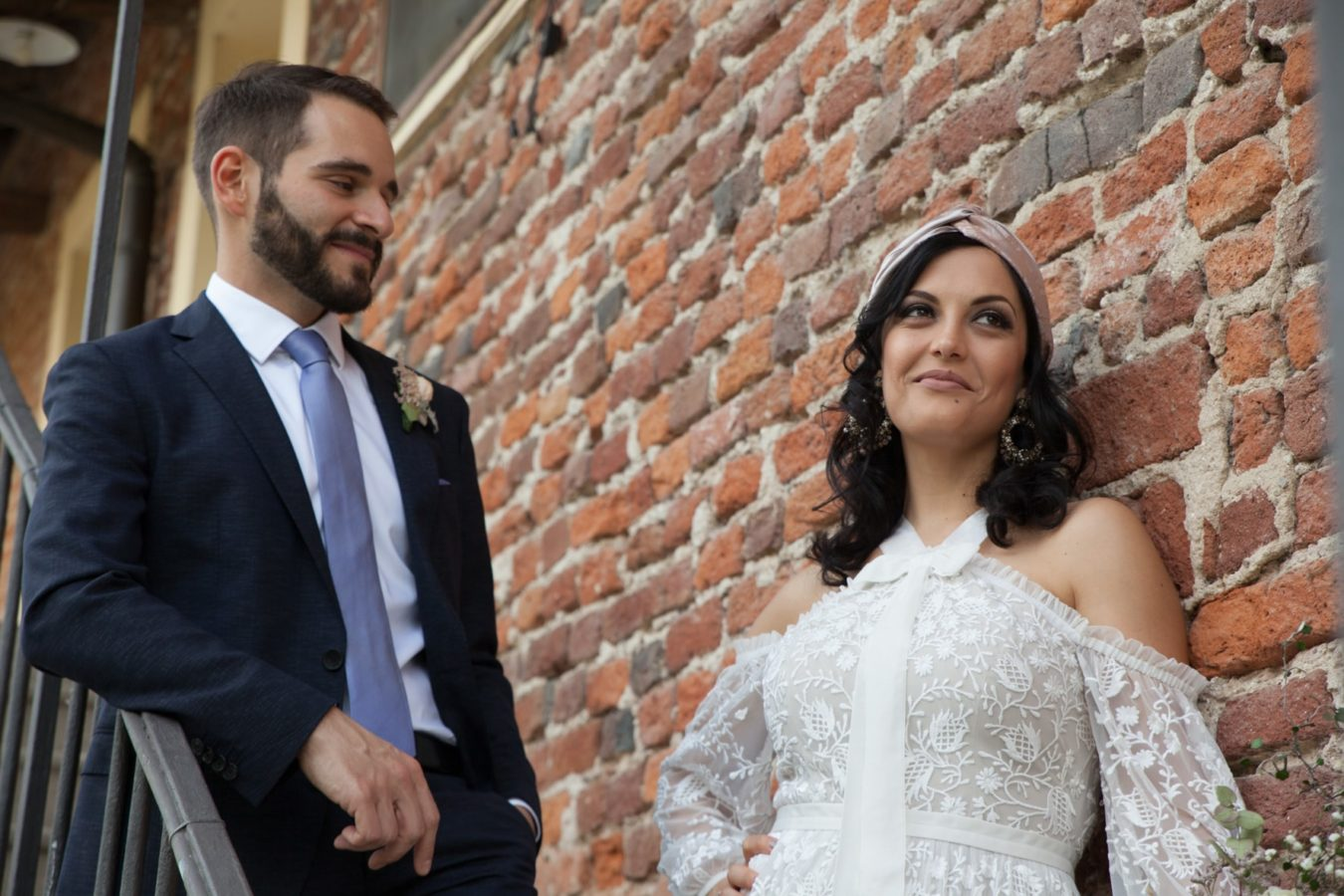 048 Irina e Fabio-min