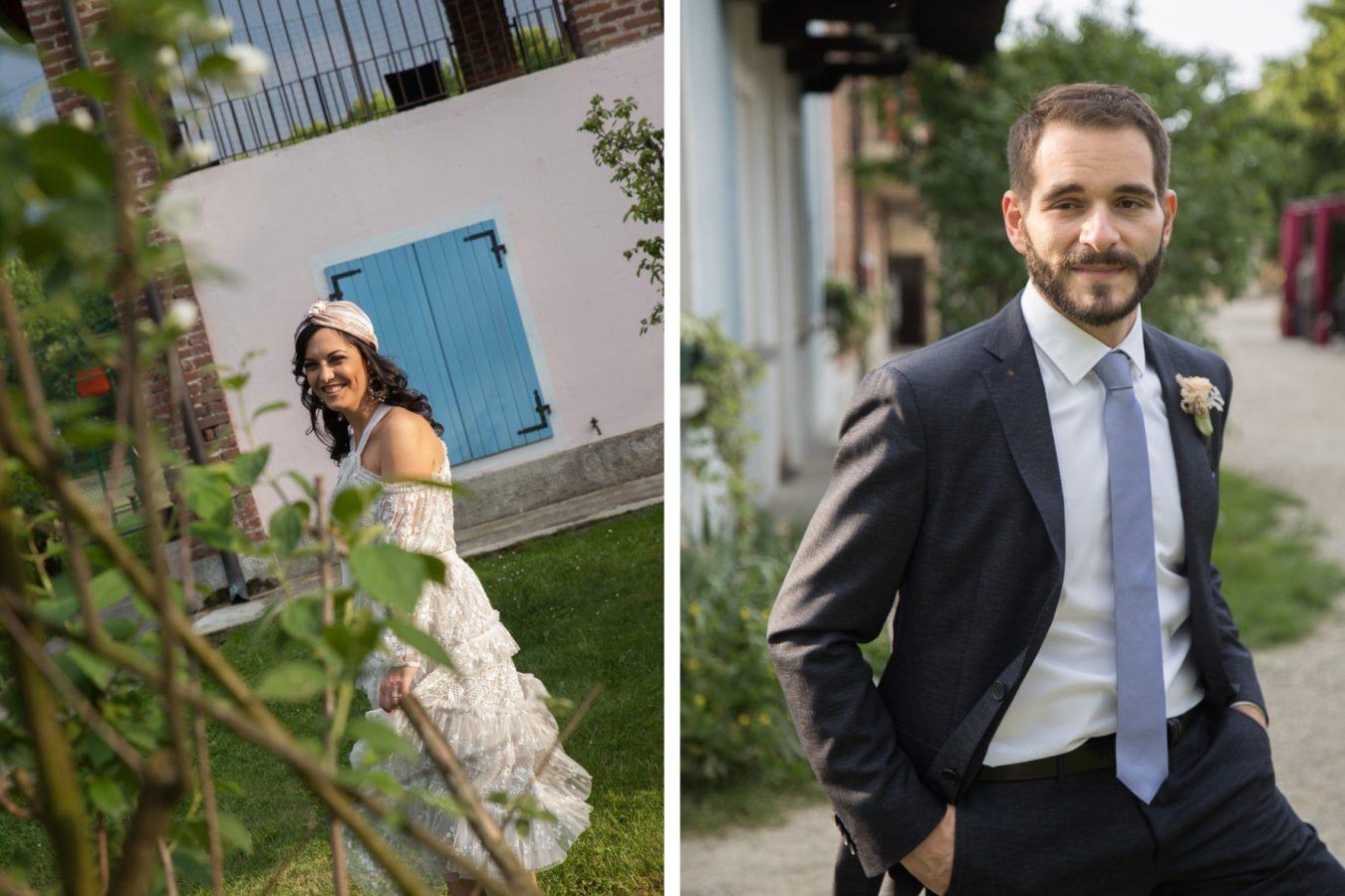 054 Irina e Fabio-min