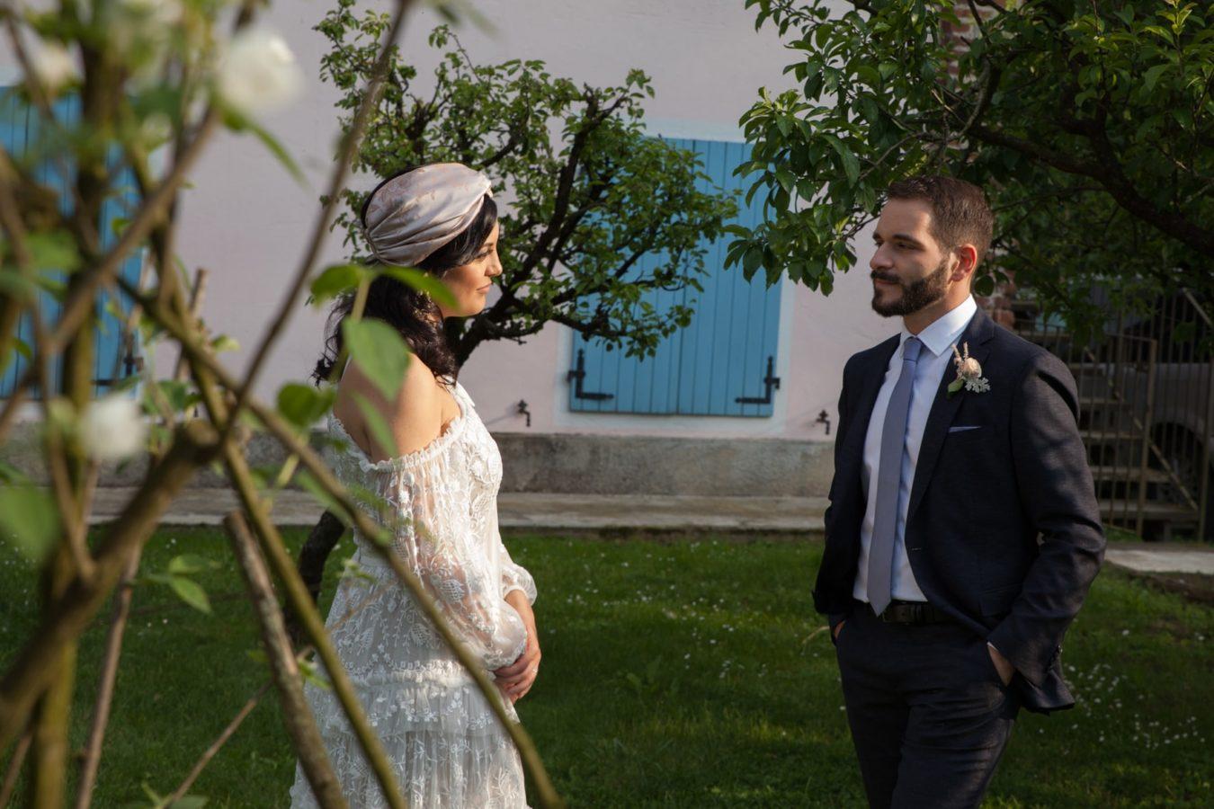 055 Irina e Fabio-min