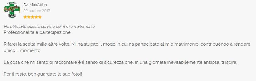 recensione_4