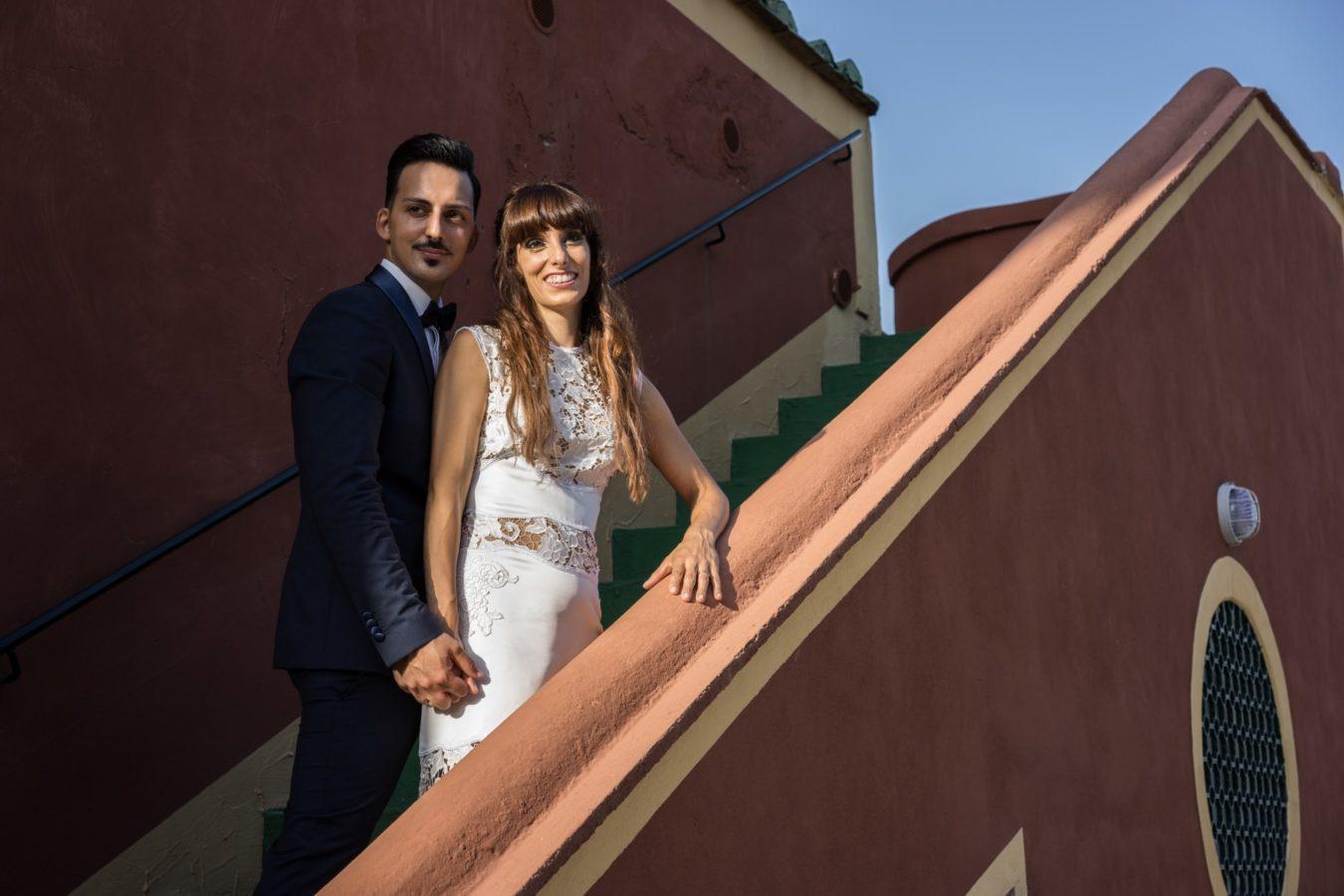 Teresa & Luca_42-min