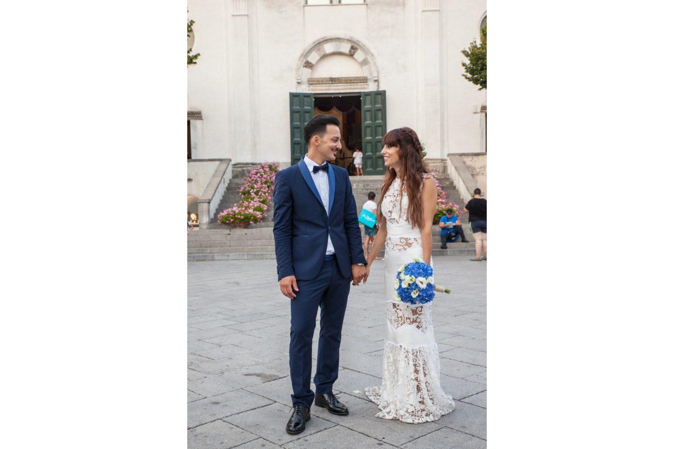 Teresa & Luca_51-min
