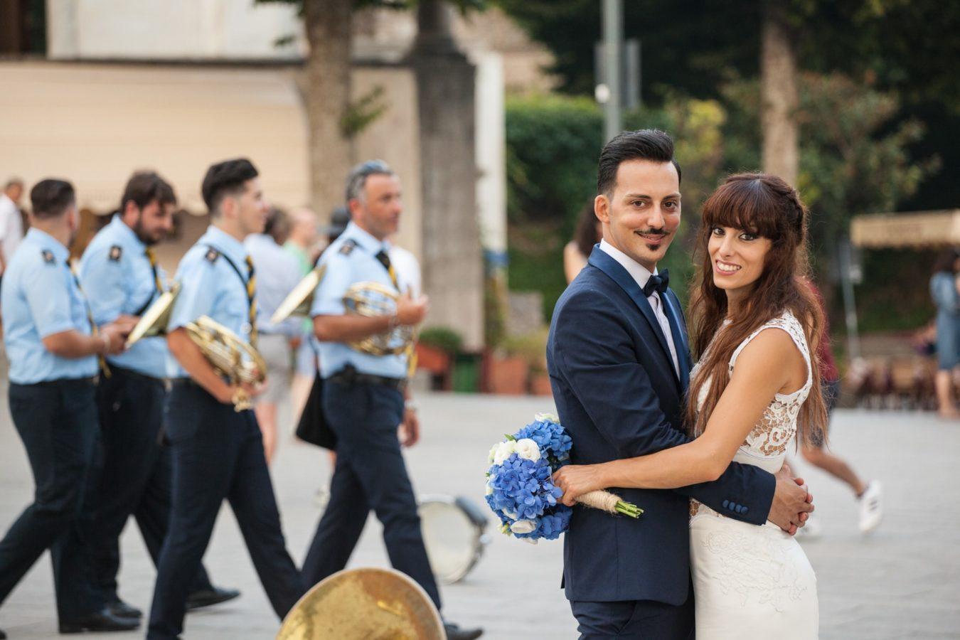Teresa & Luca_52-min