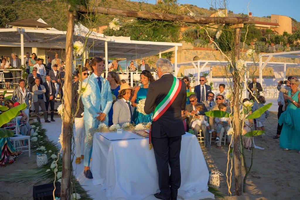 016 1835226 Marilisa e Vittorio 08set18