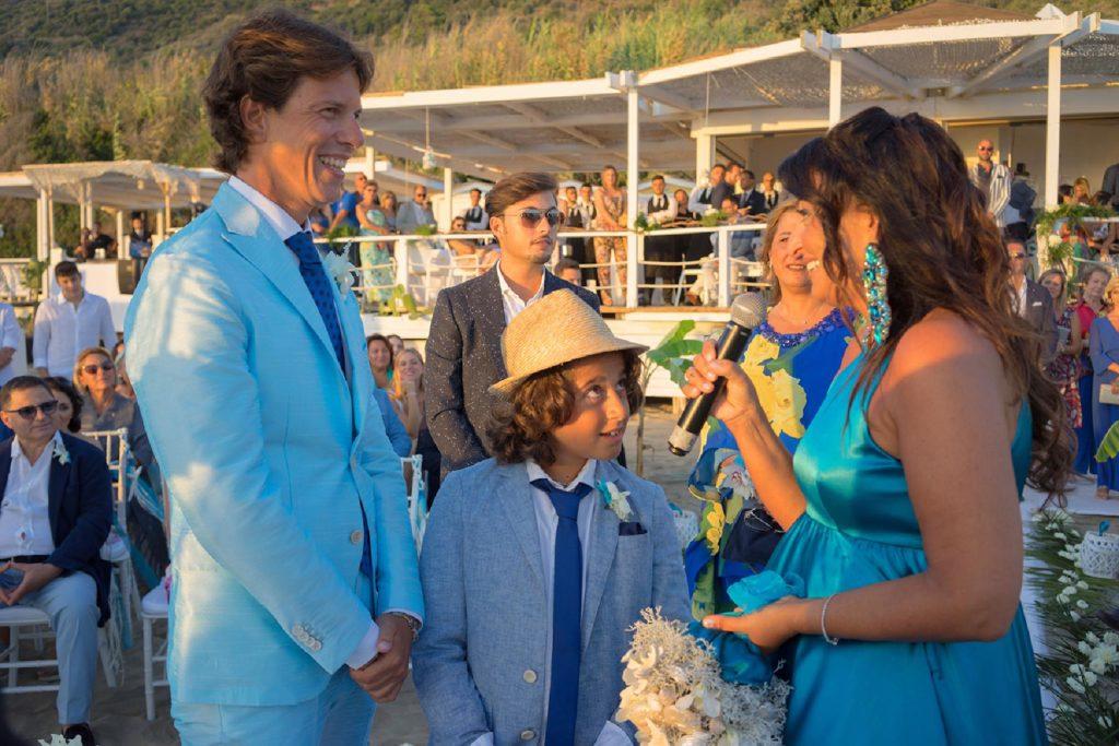 018 1835286 Marilisa e Vittorio 08set18