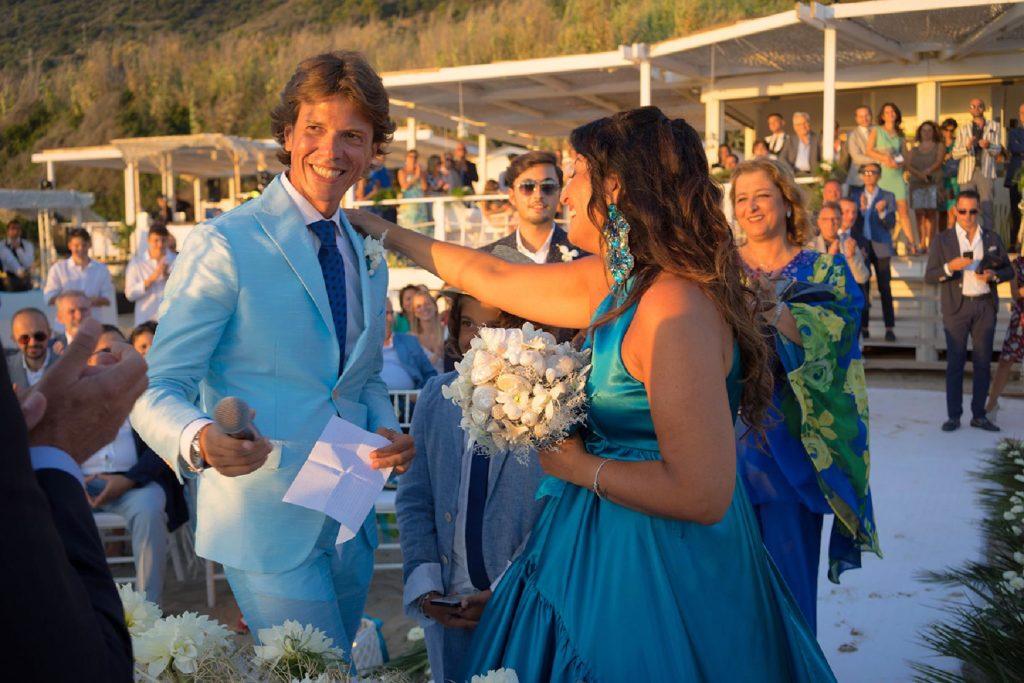 020 1835341 Marilisa e Vittorio 08set18