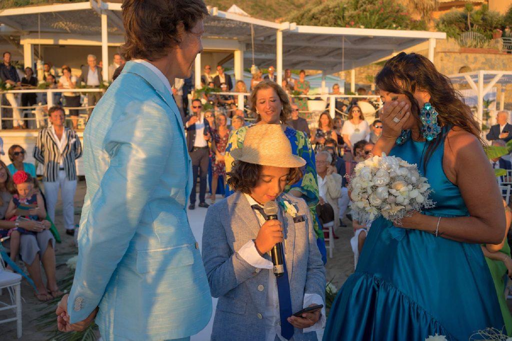 021 1835345 Marilisa e Vittorio 08set18