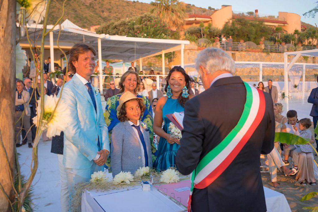 030 1835486 Marilisa e Vittorio 08set18