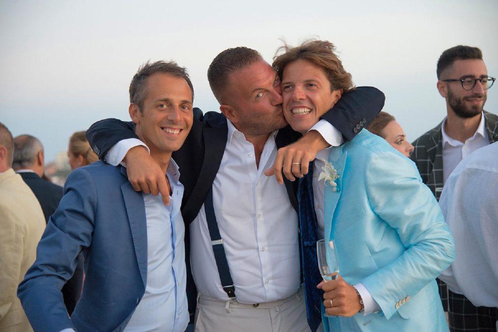 039 1835790 Marilisa e Vittorio 08set18