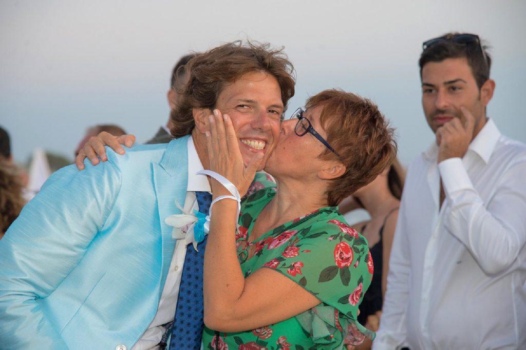 040 1835800 Marilisa e Vittorio 08set18