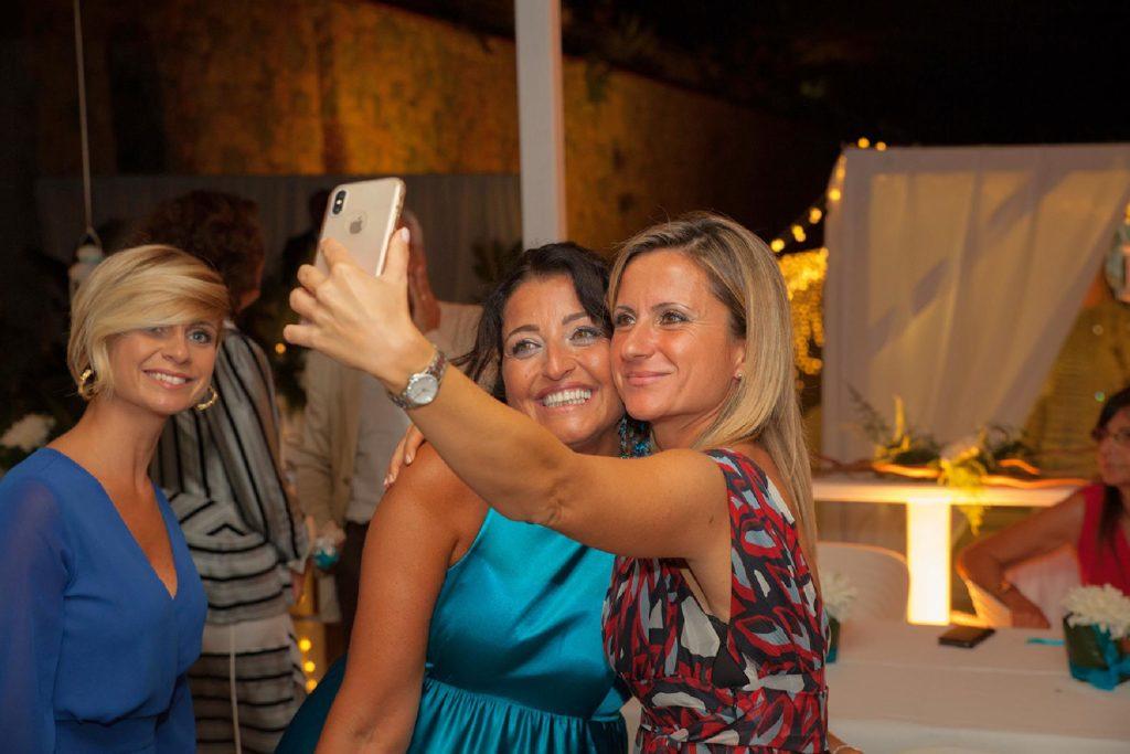 051 1836046 Marilisa e Vittorio 08set18