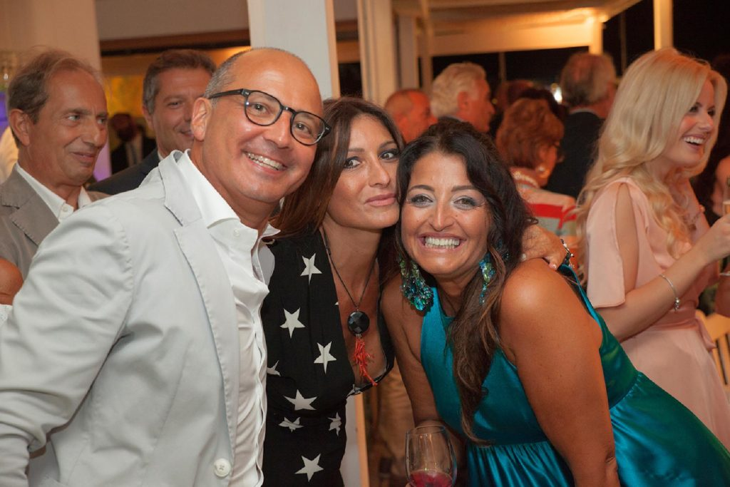 055 1836123 Marilisa e Vittorio 08set18