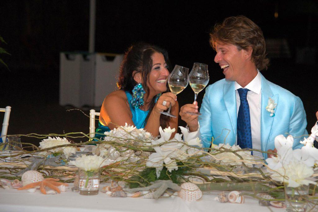 064 1836314 Marilisa e Vittorio 08set18