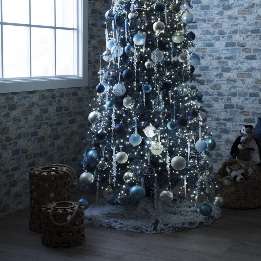 349 Progress - Natale 2019-2